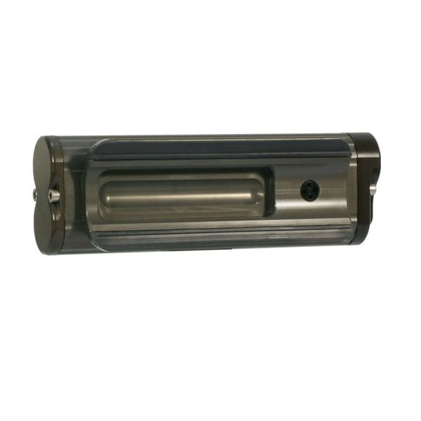 FX 1204 Battery Tank