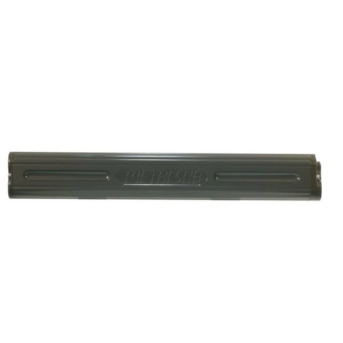 Metalsub PR1213 Battery Tank