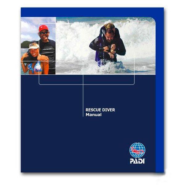 Rescue Lesboek