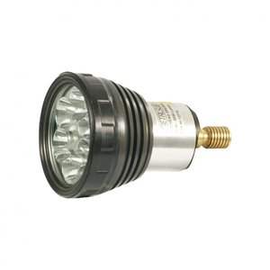 Metalsub Led Module XRE 5000