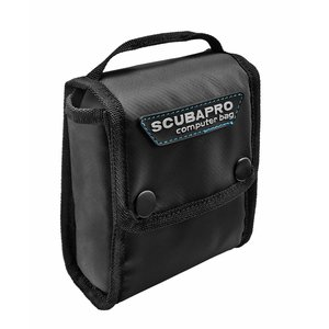 Scubapro Instrument Bag
