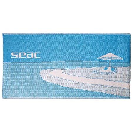 Seac Sub Beach Mat