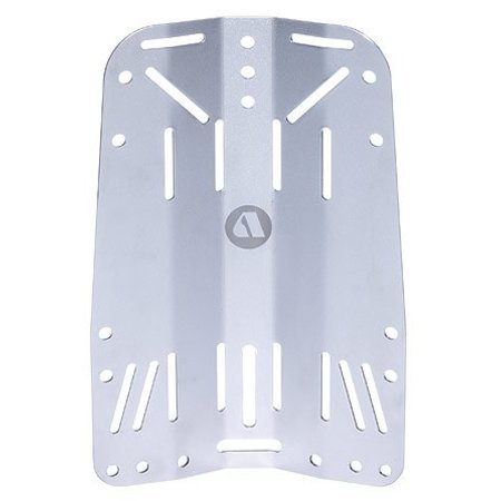 Apeks Backplate
