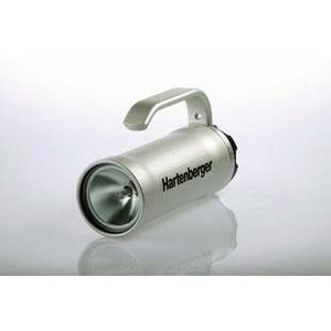 Hartenberger Mini Compact