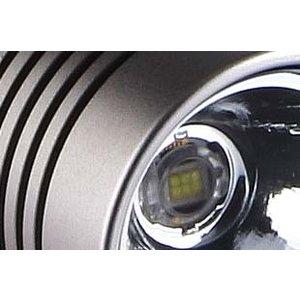 Hartenberger Led-R Reflector Module Mini Compact LCD