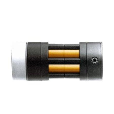 Hartenberger Cells NMH 7.2V/4.5Ah Mini Compact