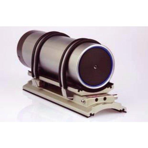 Hartenberger Mounting plate Tech Maxi