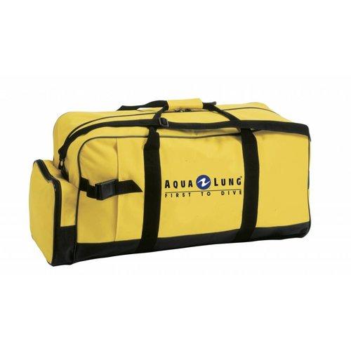 Aqualung Classic Bag