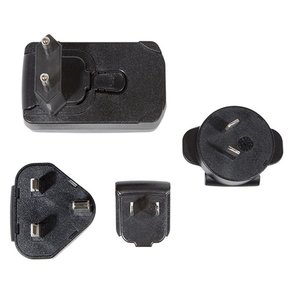 Suunto USB Charger for Eon Steel