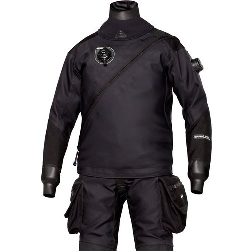 Bare Trilam HDC Expedition Tech Dry