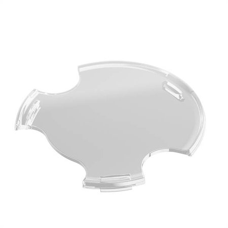Suunto Display Shield Zoop Novo/ Vyper Novo