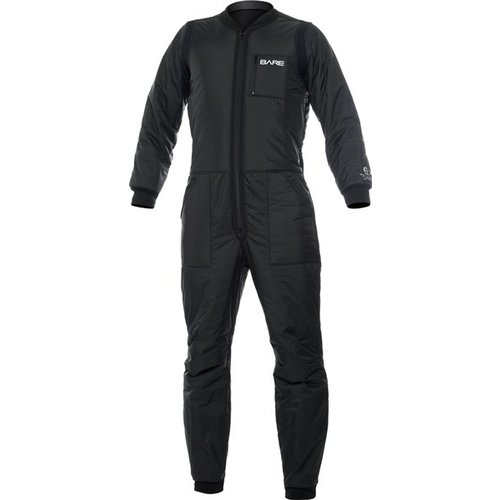 Bare Super Hi-Loft Polarwear Extreme Men