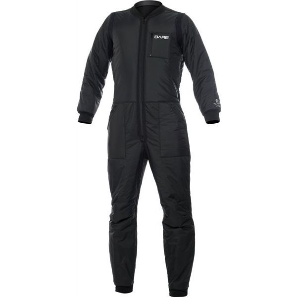 Super Hi-Loft Polarwear Extreme Men