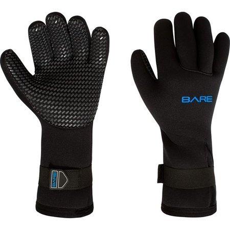 Bare 5mm Coldwater Glove