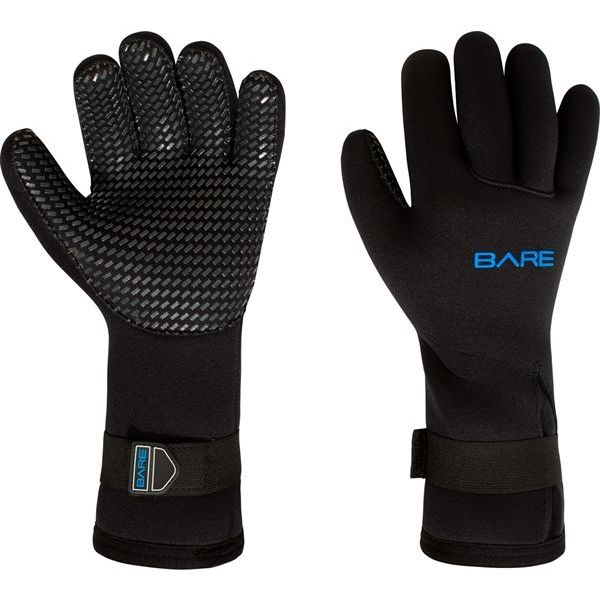 5mm Coldwater Glove