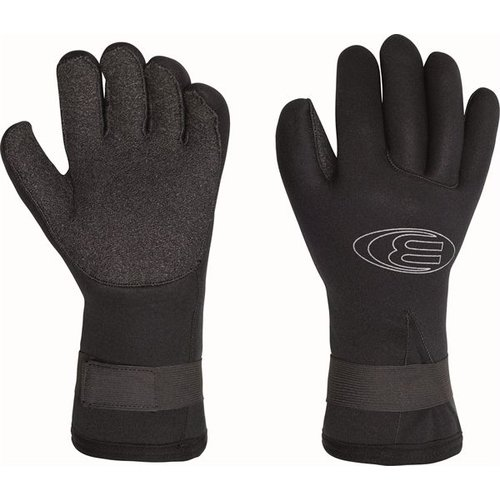 Bare Coldwater Glove Kevlar Palm