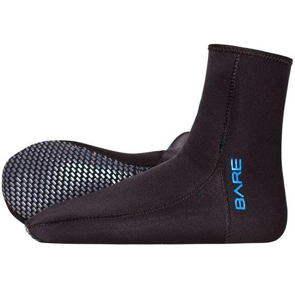 Neo Sock Lux Sokken