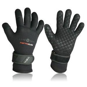 Aqualung Thermocline 5mm handschoenen