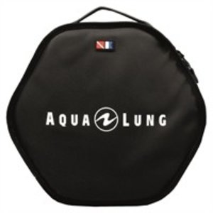 Aqualung Explorer Regulator Bag