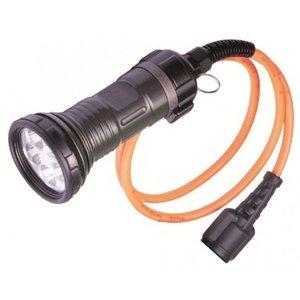 Metalsub KL1242 LED2400
