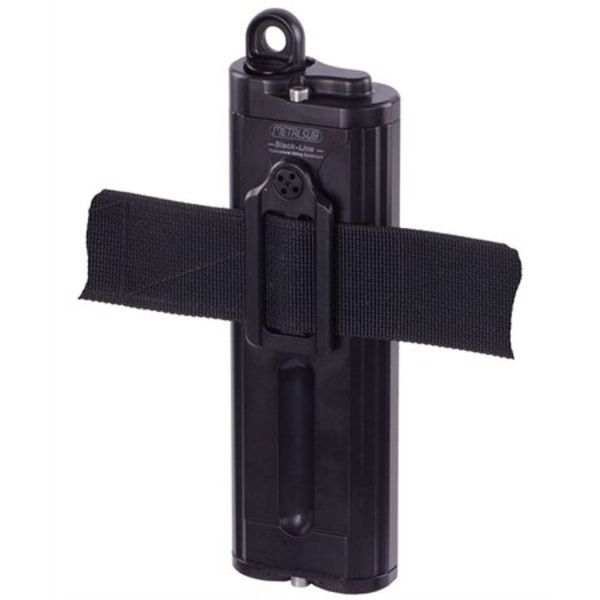 Battery Tank BM1204 Waist Belt Mount