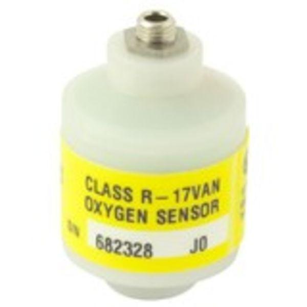 R-17VAN Zuurstof sensor