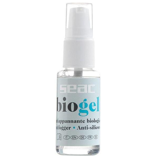 Biogel (Anti-Fog)