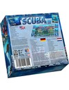Scuba - het Bordspel
