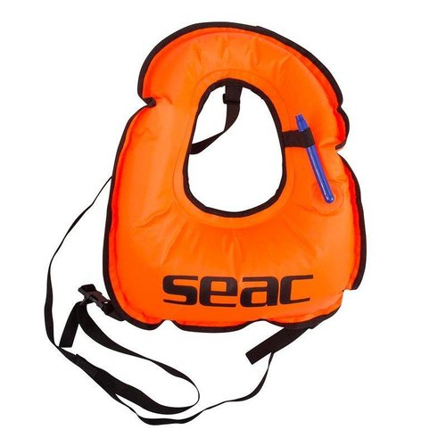 Seac Sub Snorkelvest
