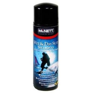 McNett Wet & Dry Suit Shampoo