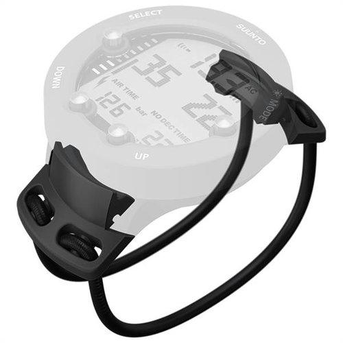 Suunto Bungee Adaptor Kit voor Zoop Novo & Vyper Novo