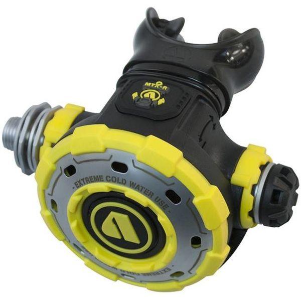 MTX-R octopus