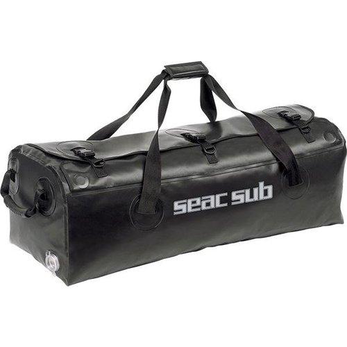 Seac Sub U-Boot tas