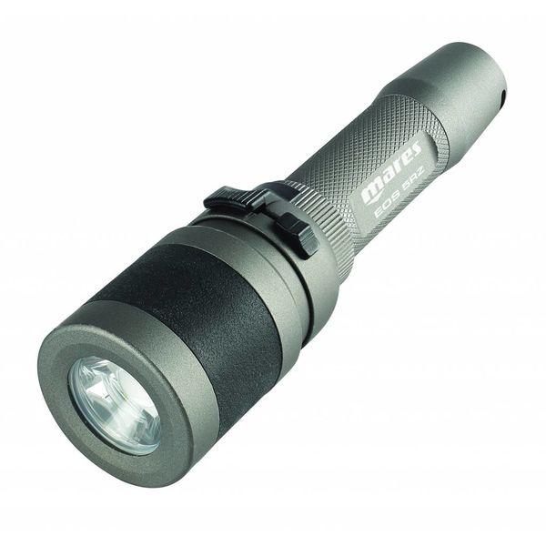 EOS 5RZ Duiklamp