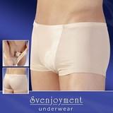 Svenjoyment Underwear correction pants