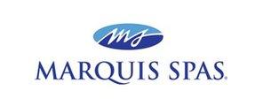 Marquisspas