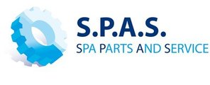 S.P.A.S. PRODUCTS