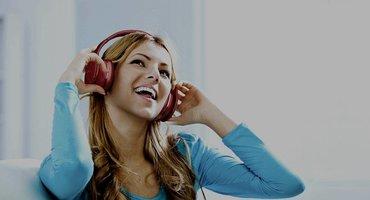 Jam Audio Canada