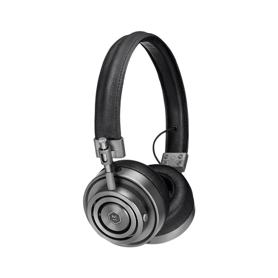 Brand2 Headphone - Bruin