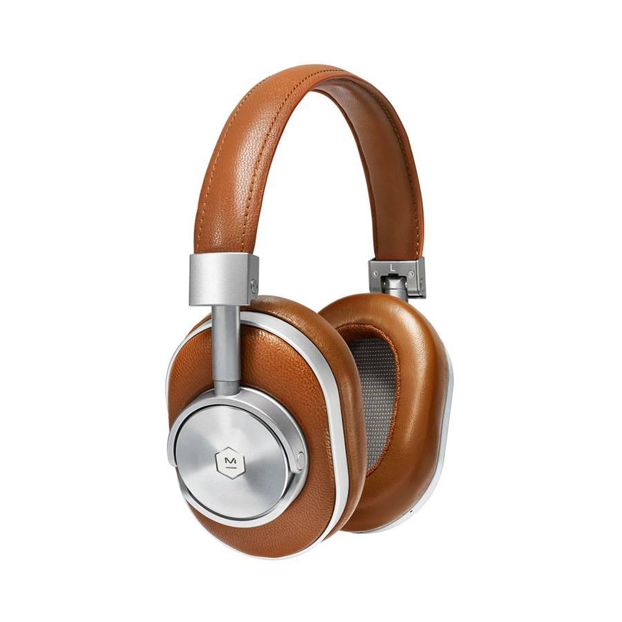 Brand1 Headphones