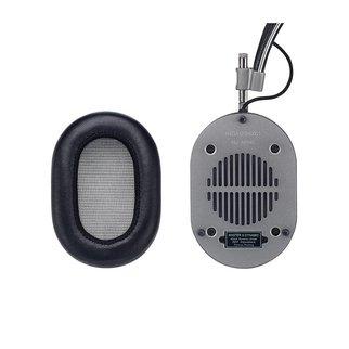 Brand1 Kopfhörer