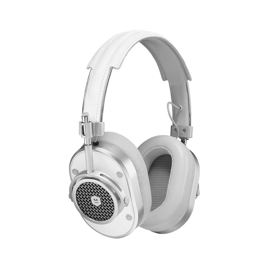 MH40 Headphone