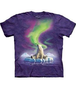 The Mountain Polar Vision T-shirt