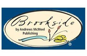 Brookeside