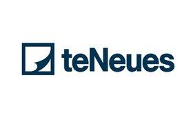 teNeues Publishing