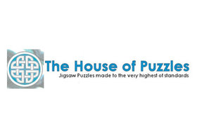 The House of Puzzles