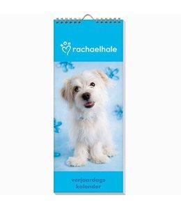Inter-Stat Rachel Hale Verjaardagskalender Hond