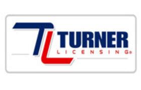 TL Turner