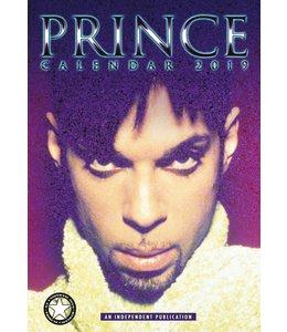 Dream Prince Kalender 2019 A3