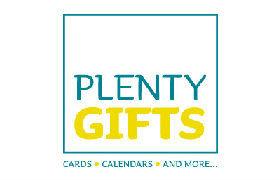 Plenty Gifts